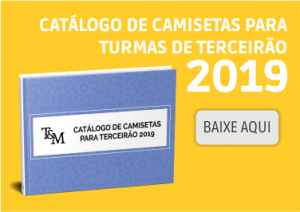 catalogo camisetas 2019