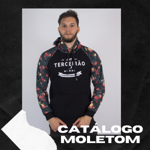 catalogo moletons terceirão